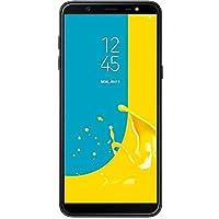 Samsung Galaxy J8, 32 GB, Siyah
