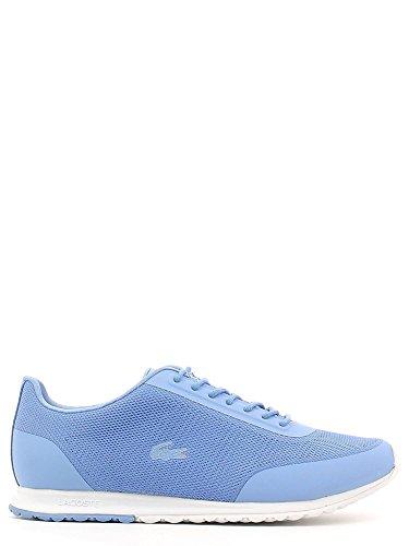 lacoste-scarpe-donna-p16-helaine-runner-731-spw0076-col221-blue-white