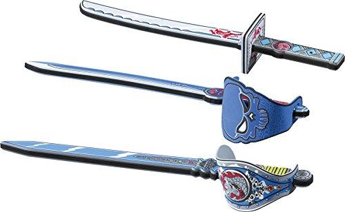 Knights Swords Schaumstoff Schwert Ritter ca. 53 cm Burg Fasching Karneval