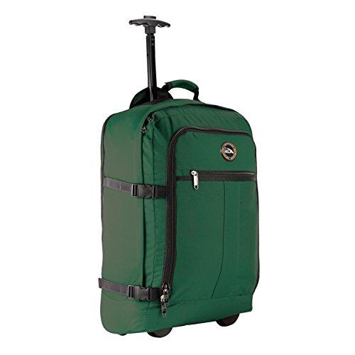Cabin Max - maleta con ruedas