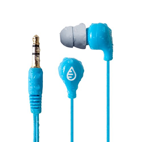 waterfi-cable-corto-impermeable-para-auriculares-ideal-para-natacion-surf-y-jogging