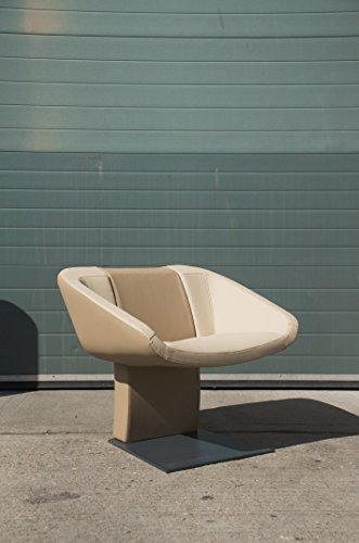 hair furniture tribu stripe beauty retro style armchair midcentury