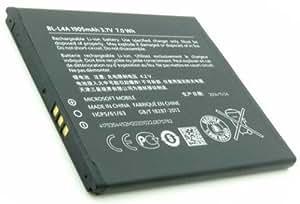 OEM Microsoft BL-4LA Battery For Microsoft Lumia 535