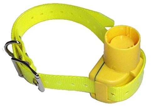 Beeper Perro Caza Indicador Cazador Collar adiestramiento