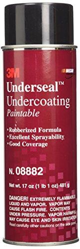 3m-08882-3m-underseal-undercoating-08882-17-oz-net-wt-481-gr-misc-misc