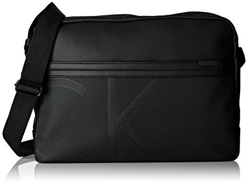 calvin-klein-herren-greg0ry-messenger-business-tasche-schwarz-black-
