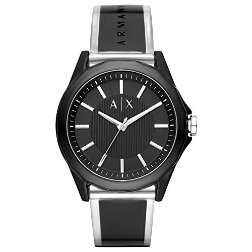 Armani Exchange AX2629 Mens Watch