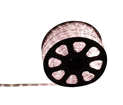 led-lichtschlauch-50m-klar-warmweiss-innen-aussen