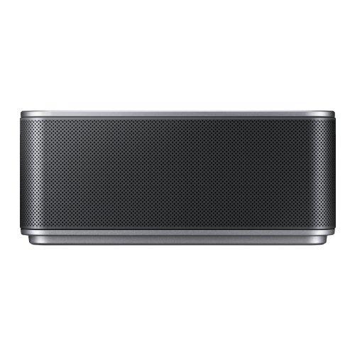 Samsung EO-SB330JBESTA Bluetooth Speaker (Black)