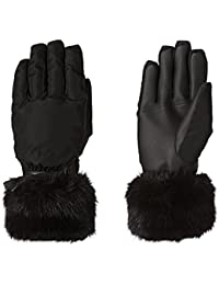 Amazon.co.uk  Barts - Gloves   Mittens   Accessories  Clothing d3f195e7eecb