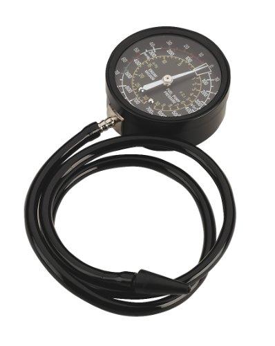 sealey-ct952-sealy-probador-de-presion-de-vacio-combustible