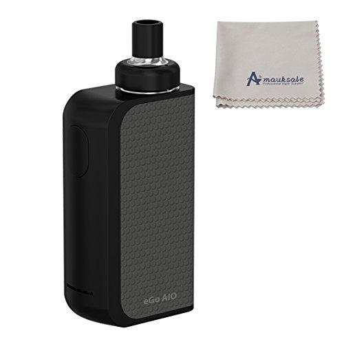 Joyetech eGo Aio Box Kit con 2100mAh Batteria incorporata 2ml Capacità serbatoio e BF SS316 Bobina sigaretta elettronica