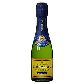 Champagne-Heidsieck-Co-Monopole-Blue-Top-Brut-1-x-02-l