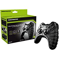 Thrustmaster SCORE-A - Gamepad - ANDROID/PC/MAC - Wireless y Bluetooth