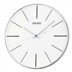 Seiko Unisex-Uhr Analog - QXA634A