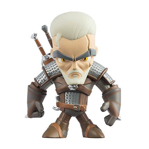 JINX 34293 - Figura de Geralt de Rivia