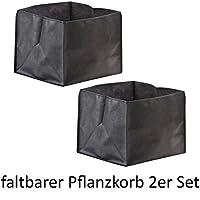 suchergebnis auf f r teichpflanzen k rbe pflanzengef e gef zubeh r garten. Black Bedroom Furniture Sets. Home Design Ideas