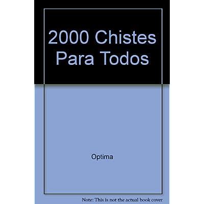 2000 Chistes Para Todos Pdf Download Sheilasabah