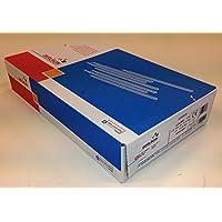 OERLIKON - Electrodo Rutilo P/250 Citofix Oerlikon 2,5X350 Mm