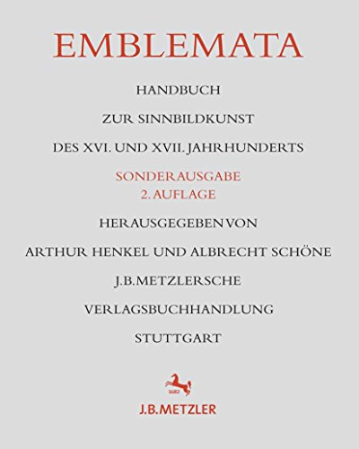 emblemata-handbuch-zur-sinnbildkunst-des-xvi-und-xvii-jahrhunderts