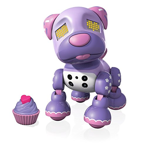 zoomer-zuppies-interactive-puppy-zuppy-love-cupcake