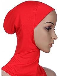 Steellwingsf - Pañuelo para la cabeza - para mujer