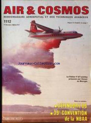 air-et-cosmos-no-1112-du-11-10-1986-le-fokker-f27-antifeu-conair-au-bourget-defendory-86-39eme-conve
