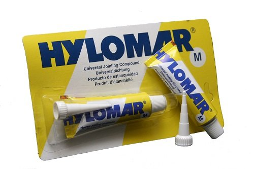 Dichtungsmasse-HYLOMAR-40ML-blau