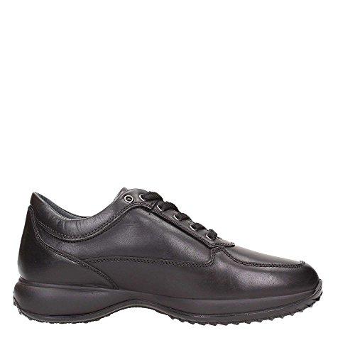 Igi&co 8697000 Sneakers Uomo Nero