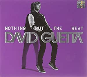Nothing But The Beat - Édition Deluxe Limitée (3 CD)