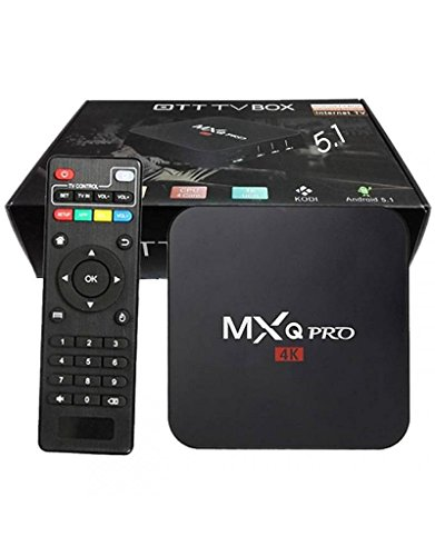 newtechr-mxq-pro-quad-core-s905-4k-android-51-5g-wifi-media-player-tv-box-plug-and-play