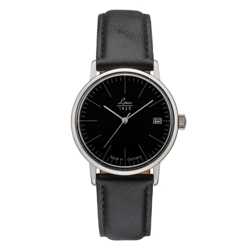 Laco Vintage 34mm Women's watches 861846