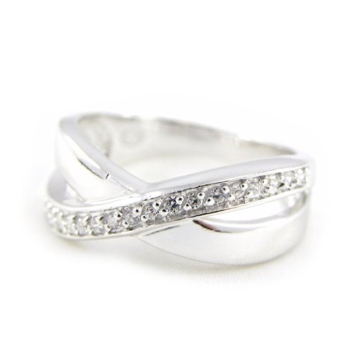 ring-silver-cache-coeur-white