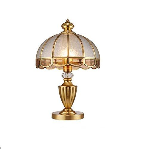 kesierte-stile-europeo-camera-da-letto-comodino-rame-vetro-retro-lampada-da-tavolo-lampada-led-moder