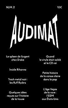Revue Audimat N°2