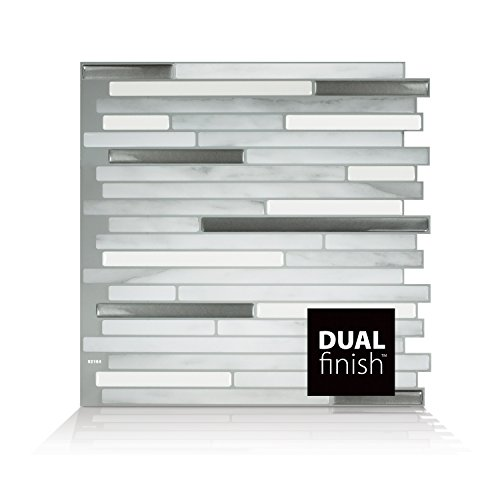 smart-tiles-capri-carrera-dual-finish-3d-gel-otm-adhesivo-para-baldosas