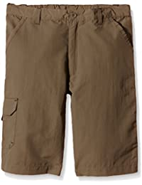 Regatta Boy's Sorcer Shorts