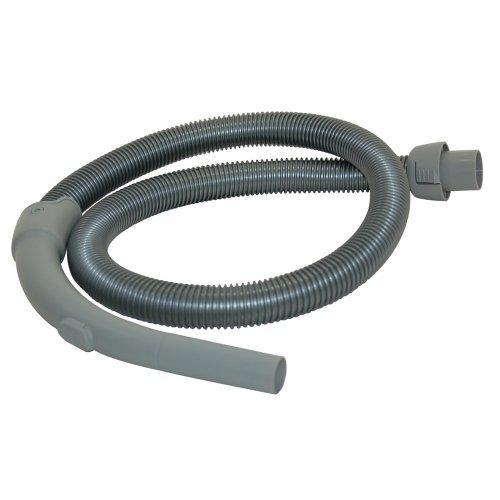 electrolux-tuyau-daspirateur
