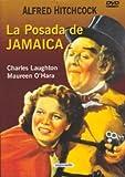 LA POSADA DE JAMAICA