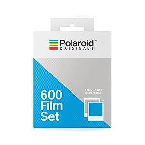 Polaroid-Originals-Filmset-600-1Farbe-1BW