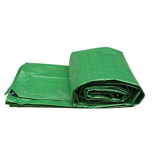 Kampa PE étanche tente//Auvent Tapis de sol-Différentes Tailles