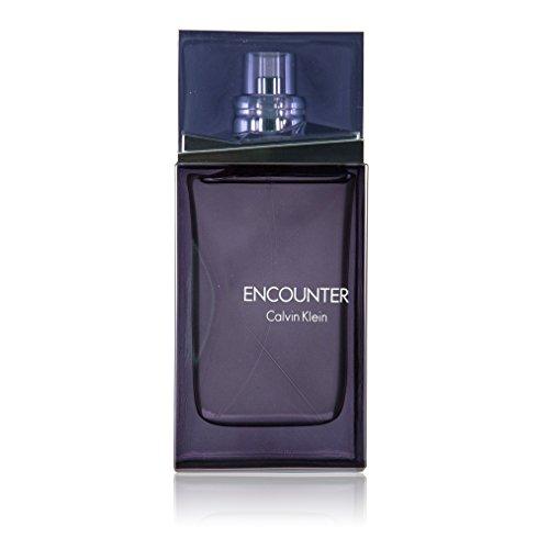 new-ck-encounter-eau-de-toilette-da-uomo-alla-fragranza-di-colonia-per-100-ml-spray-unisex