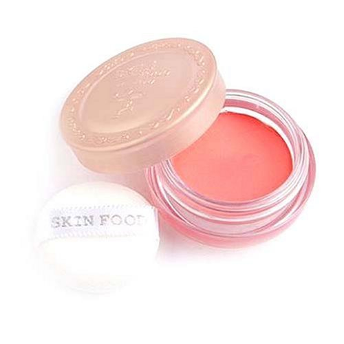 skin-food-rose-cheek-chok-blush-fard-a-joues-no-2-rose-peach
