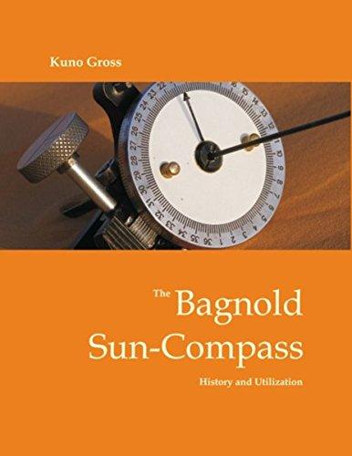 the-bagnold-sun-compass-long-range-desert-group