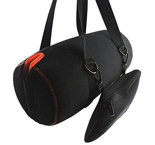hensych-2016-morbida-custodia-da-viaggio-storage-bag-sleeve-per-jbl-xtreme-bluetooth-wireless-speake