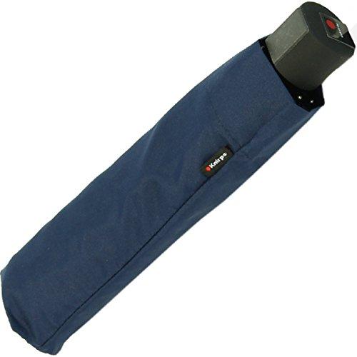 taschenschirm-fiber-t1-ac-blau
