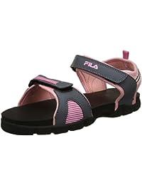 Fila Women's Stokes Fashion Sandals