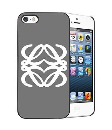 loewe-brand-logo-handy-hulle-loewe-logo-fur-iphone-5-5s-schutzhulle-silikon-tpu-gel-iphone-5s-handy-