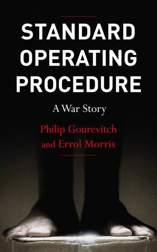 standard-operating-procedure-inside-abu-ghraib