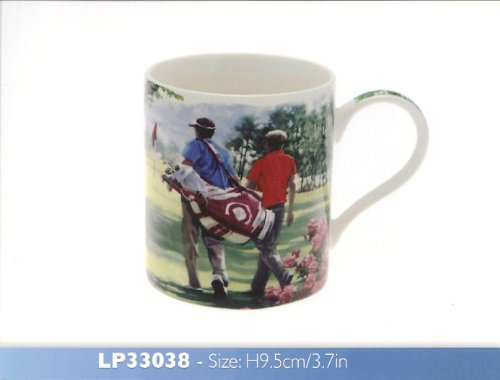 a-mans-life-golf-fine-china-mug-in-matching-gift-box-lp33038